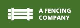 Fencing Royston Park - Temporary Fencing Suppliers