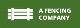 Fencing Royston Park - Fencing Companies